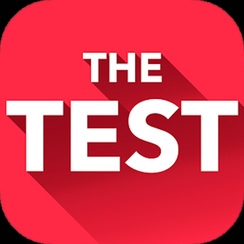 Default Test